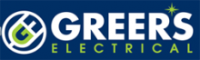 Greer's Electrical