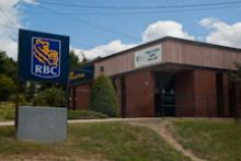 Royal Bank (RBC)